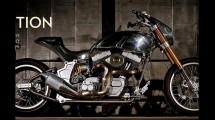 Моторът на Киану Рийвз ще влезе в производство 02