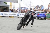 Над 40 000 се събраха на BMW Motorrad Days в Германия 02