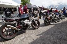 Над 40 000 се събраха на BMW Motorrad Days в Германия 03