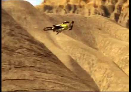 Мотористите в Дубай (ВИДЕО)