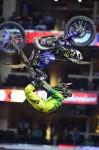 Райдърите на Monster Energy разграбиха медалите в X Games Moto X Freestyle на X Games Los Angeles 01