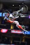 Райдърите на Monster Energy разграбиха медалите в X Games Moto X Freestyle на X Games Los Angeles 02