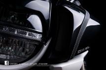 Дяволът на Ducati с тунинг от Vilner 07
