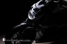 Дяволът на Ducati с тунинг от Vilner 25
