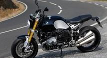Официално: Юбилейният мотор BMW R 1200 NineT (+видео) 05