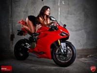 Ако мъжете продаваха мотоциклети 01