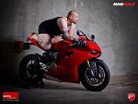 Ако мъжете продаваха мотоциклети 02