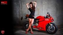 Ако мъжете продаваха мотоциклети 03