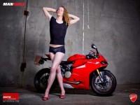 Ако мъжете продаваха мотоциклети 04