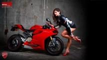 Ако мъжете продаваха мотоциклети 07
