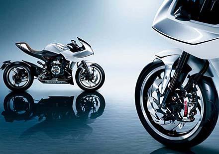 Турбо двигатели – новата мода при моторите