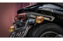 Harley-Davidson Street™ 750 13