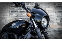 Harley-Davidson Street™ 750 05
