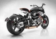 2015 Confederate X132 Hellcat Speedster 02